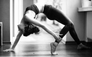 Yoga Aktien
