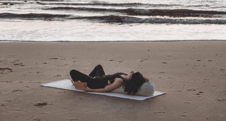Yoga Workshops bei Yoga Individual