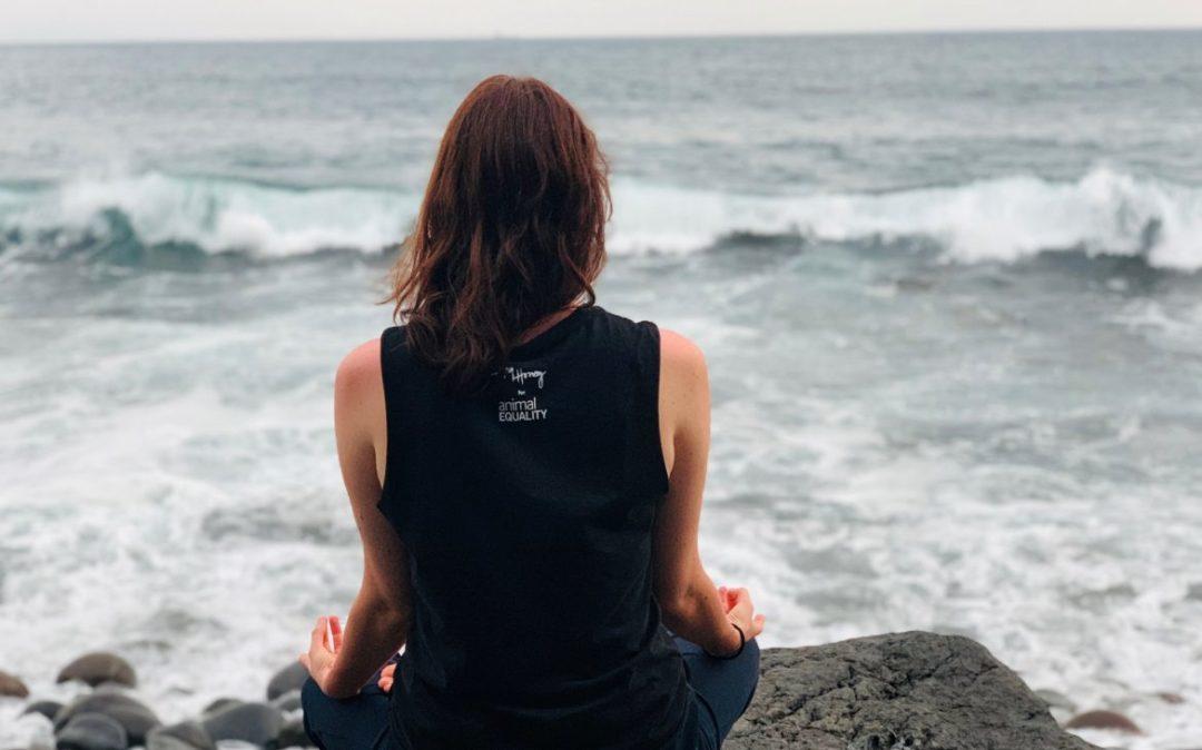 Yoga als Prävention