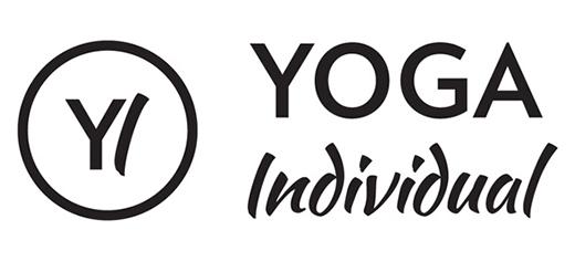 YOGA INDIVIDUAL | Studio & Online Yoga