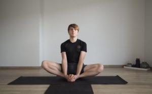 Mitgliedschaften im Yogastudio