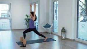 online Yoga für Deine Gesundheit