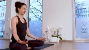 online Yoga Videos von Yoga Individual