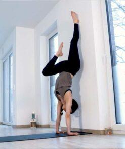Yin & Yang online Yogavideo