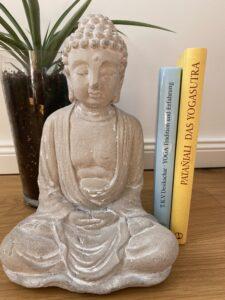Yoga Sutra: 9 Hindernisse auf dem Yogaweg