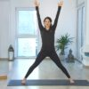 Yoga Fokus und Flow Video