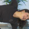 Yoga für Fokus und Klarheit Video