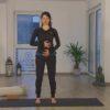 online Yoga Schwangerschaft 1. Trimester